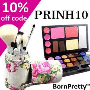 PRINH10