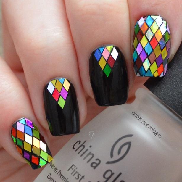 glitter7