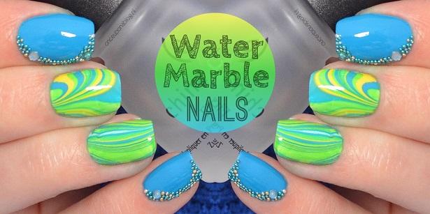 watermarble3