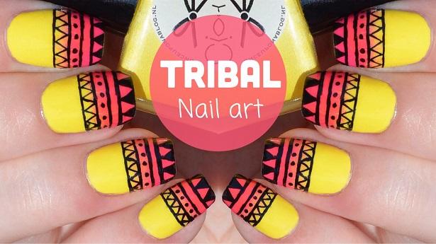 tribal4