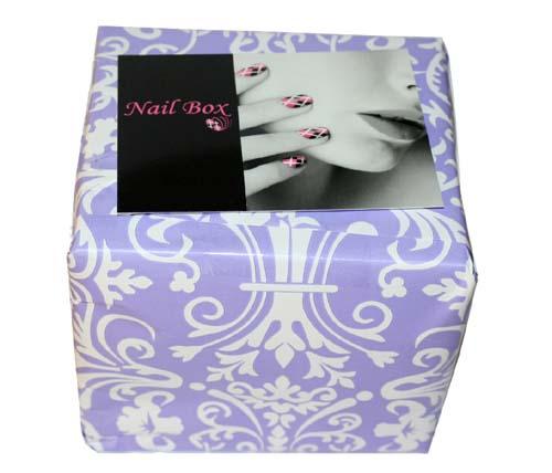 nailbox-2
